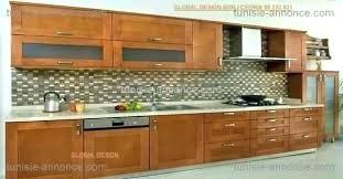 meubles de cuisine lapeyre porte de cuisine lapeyre facade de porte cuisine facade porte