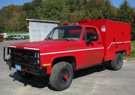 MILITARY & FEDERAL REHABS Products Archive Jons Mid America Apparatus Sale Category Spmfaaorg New Fire Truck Listings For Line Equipment Brush Trucks Deep South 2017 Dodge Ram 5500 4x4 Sierra Series Used Details Ga Chivvis Corp And Sales Service 1995 Intertional Outback Home Svi Wildland Fire Engine Wikipedia