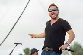 Pumpkin Festival Bradenton Fl 2015 by Eli Young Band At Joyland