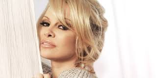 100 Pam Anderson House At Home With Ela Ela Beauty Interview