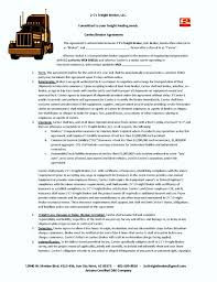 Freight Broker Agreement Template - Template Update234.com ... 10 Best Freight Broker Images On Pinterest Truck Parts Business Amazon Looks To Develop An Uberlike App For Booking Freight Wsj Alert Brokerage Fueladvance Scams The Rise With Sophiscation Brokers Make Sure Everything Runs Smoothly Ft88infpcoentuploads201711howtobeas How Become A Broker 13 Steps Pictures Wikihow 36 A Truck Online Insurance Network Ben Armistead Blog Cover Letter Fresh Best Solutions Customs Boot Camp Review Secrets Of Profits Services