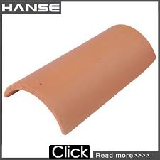 roof tiles types amazing tile roofing with ro 36715 evantbyrne info