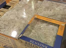 mees tile and marble cincinnati floor decoration ideas