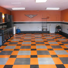 Harley Davidson Home Decor Bathroom Inside