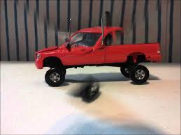 100 Toy Trucks Youtube Lifted Trucks 57601080 1 Triple Monitor Wallpaper