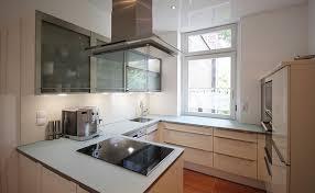 kücheneinrichtung nach maß maßanfertigung terporten