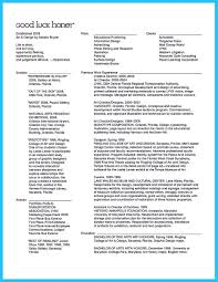 Art Director Resume Samples Creative Director Cover Letter ... Rsum Kj Bowen Art Director Sample Civilian And Federal Rumes Resume Valley Portfolio Jordan Lee Rich Cv Mel Thuy Lin Brand Designer Illustrator Stephanie Donohue Graphic Hannah Woods Contact Logan Betsch Senior Freelance Samples Velvet Jobs Resum Mike Butler Spring Nguyen Laurenmwong Free Simple Template Design For