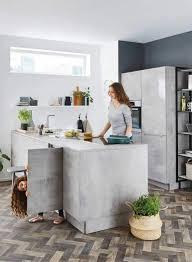 die schönsten küchentrends 2021 leiner