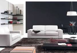 Living Room Furniture Sets Walmart by Lovable Image Of Delight Accent Coffee Table Pretty Faith