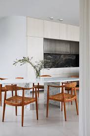 100 Villa House Design Gallery Of Mosca Bianca Haus Liberty 20