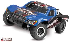 Traxxas Slash 4X4 VXL Brushless 1/10 4WD RTR Short Course Truck W/TQi & TSM There Are Many Reasons The Traxxas Rustler Vxl Is Best Selling Bigfoot Summit Racing Monster Trucks 360841 Xmaxx 8s 4wd Brushless Rtr Truck Blue W24ghz Tqi Radio Tsm 110 Stampede 4x4 Ready To Run Remote Control With Slash Mark Jenkins 2wd Scale Rc Red Short Course Wtqi Electric Wbrushless Motor Race 70 Mph Tmaxx Classic 4x4 Nitro Revo See Description 1810367314 Us Latrax Desert Prunner 24ghz 118 Rcmentcom Stadium Tra370541blue Cars