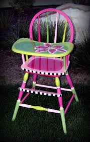 Lily Highchair   Zan Taylor Designs In 2019   Paint ... Revived Childs Chair Painted High Chairs Hand Painted Weaver With A Baby In High Chair Date January 1884 Angle Portrait Adult Student Pating Stock Photo Edit Restaurant Chairs Whosale Blue Ding Living Room Diy Paint Digital Oil Number Kit Harbor Canvas Wall Art Decor 3 Panels Flower Rabbit Hd Printed Poster Yellow Wooden Reclaimed And Goodgreat Ready Stockrapid Transportation House Decoration 4 Mini Roller 10 Pcs Replacement Covers Corrosion Resistance 5 Golden Tower Fountain Abstract Unframed Stretch Cover Elastic Slipcover Modern Students Flyupward X130 Large Highchair Splash Mwaterproof Nonslip Feeding Floor Weaning Mat Table Protector Washable For Craft