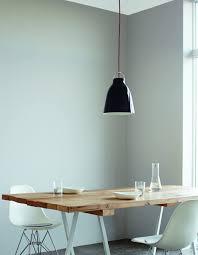 einrichtung im minimalistischen stil alpina farben