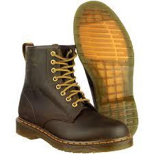 doc martens clearance dr martens ankle boots u0026 boots men 1460z