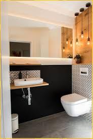 84 bad ideen in 2021 badezimmerideen badezimmer