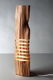 Floor Lamps Ikea Philippines by Floor Lamp Cool Floor Lamps Floor Lighting Lowes Modern Floor
