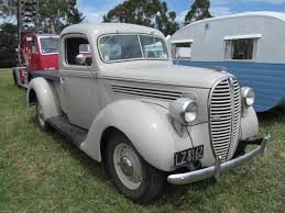 File:1938 Ford Truck (28347133718).jpg - Wikimedia Commons 1938 Custom Ford Extended Cab Pickup Album On Imgur Ford Custom Pickup Truck For Sale 67485 Mcg Flatbed Truck Gray Grov070412 Youtube 1939 V8 Coe Photos With Merry Neville Brochure Halfton Trucks Pinterest Trucks Classic Car Parts Montana Tasure Island 85 Hp Black W Green Int 1938fordtruck Hot Rod Network