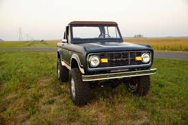 1969 Ford Bronco | Icon 44 Bronco For Sale Free Icons 2016 Ford Svt Raptor 1972 Custom Built Pickup Truck Real Muscle 1995 Xlt For Id 26138 1976 Sale Near Cranston Rhode Island 02921 Old As A Monster Is The Best Thing Ever Confirms The Return Of Ranger And Trucks 1985 Icon4x4 Inventory 1966 O Fallon Illinois 62269 Classics Ii 1986 4x4 Suv Easy Restoration Or Fight Snow Buy A Vintage Now Before They Cost More Than 1000