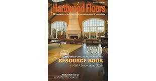 Beseda Flooring And More by Wood Floor Business Magazine Digital Issue