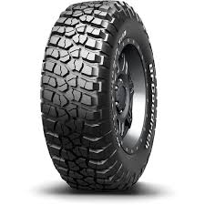 265/75R16 BF GOODRICH MUD TERRAIN T/A KM2 (119Q) Toyo Open Country Mud Tire Long Term Review Overland Adventures What Tires Do You Prefer 2018 Jeep Wrangler Forums Jl Jt Yokohama Cporation 35105r15 Terrain Tirerock Crawler Tires 4350x17waystone 4x4 Tyres Best Offroad Treads Allterrain Mudterrain Tiger Bfg Bf Goodrich 23585r16 Mt Km2 Tyre Jgs Land Pit Bull Rocker Xor Lt Radial Onoffroad Tires For Trucks Buy In 2017 Youtube Geolandar G003 33 Inch For 18 Wheels Pitbull Pbx At Hardcore 35 X 1250 R17lt Buyers Guide