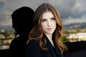 Anna Kendrick On 'Pitch Perfect 2' And Not Trying Too Hard By ... Albert Brooks Book Signing For Barnes Brooks_michael1 Twitter Talk Of Wstein Dominates Womens Ceremony In A Hollywood Toronto Intertional Film Festival The New York Times Our People Hemenway Readers Choice Awards 2017 Troy Messenger Sci World Record Free Range Stag Youtube Ben Photos Cinema Society Hosts A Screening Of Amazon Tackles Hollywoods F Scott Fitzgerald Obsession Disney Ends Ban On Los Angeles Amid Fierce Backlash By