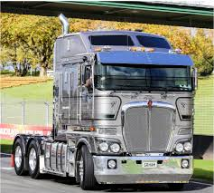 Coe Kenworth Custom K200 Aerodyne | Kenworth | Pinterest | Kenworth ...