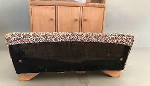 küche esszimmer 7 teilig tisch stühle sofa schrank