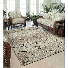 Walmart Patio Area Rugs by 79 Best Indoor Outdoor Carpets Images On Pinterest Indoor