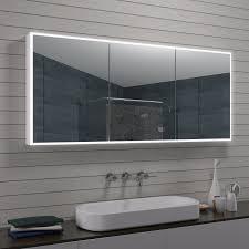www aqua de neu aluminium led kalt warmlicht