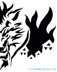 Easy Wolf Pumpkin Carving Stencils by 40 Free Halloween Pumpkin Carving Patterns Stencils For You