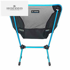 HELINOX CHAIR ONE Original Lightweight, Compact, Collapsible ... Foldable Collapsible Camping Chair Seat Chairs Folding Sloungers Fei Summer Ideas Stansport Team Realtree Rocking Chair Buy Fishing Chairfolding Stool Folding Chairpocket Spam Portable Stool Collapsible Travel Pnic Camping Seat Solid Wood Step Ascending China Factory Cheap Hot Car Trunk Leanlite Details About Outdoor Sports Patio Cup Holder Heypshine Compact Ultralight Bpacking Small Packable Lweight Bpack In A