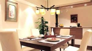 31 room large size contemporary pendant lights ideas ping home