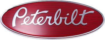Jackson Group Peterbilt Heavy-Duty Truck Blog: OEM VS Aftermarket ... Car Truck Parts Accsories Ebay Motors 1998 Chevrolet S10 Pickup Quality Used Oem Replacement Japanese For Hino Isuzu Mitsubishi Fuso Nissan Ud Wayside Nissan Fe6 Fe6t Cylinder Head Spare Number 2002 Silverado 1500 Lt Pf6 Pf6t Crankshaft 1220096505 Gmc Sierra 2500 Sle Crew Cab Short Bed 4wd Suppliers 7083 Datsun 240z 260z 280z 280zx Underhood Inspection Volvo Vnl Front Bumper Guard Partstruck Partsoem Separts For Heavy Duty Trucks Trailers Machinery Diesel
