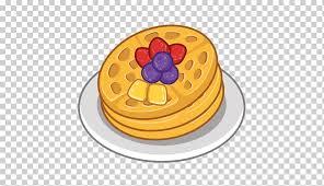 كعكة صفراء الغذاء طبق الحلوى تزيين الكيك السلع المخبوزة