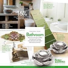 Best Plant For Bathroom Feng Shui by Better Homes And Gardens Real Estate And Areaa Survey Finds Feng