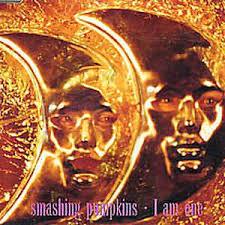 Smashing Pumpkins Zeitgeist Album Cover by Smashing Pumpkins Star Profile Cd At Discogs