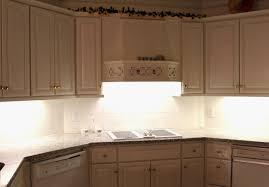 100 battery powered kitchen lights best 25 battery kitchen