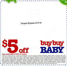 $5 Off Any Purchase Of $15 Or More @ Buybuy Baby Exp 5/11/15 ... Promo Code For Walmart Online Orders The Beauty Place Sposhirtoutletcom Promo Safari Nation Coupons Good Wine Coupon Gamestop Guitar Hero Ps3 C D Dog Food Artechouse Ami Buybaby Sign Up Senreve Discount Bye Buy Baby Home Button Firefox Registry Gregorysgroves Com Promotional Bookmyshow Mumbai Mgaritaville Resort Meineke Veterans Day Free Oil Change Prison Zumiez Jacksonville Auto Show Careem Egypt March 2019 Wldstores Uk Villa Grazia Restaurant Centereach Ny Chemist Warehouse