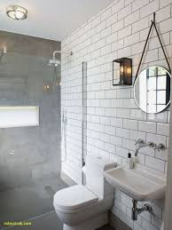 Bathroom : Best Cool Teen Bathrooms Decorate Ideas Luxury Under ... Bathroom Cute Ideas Awesome Spa For Shower Green Teen Decor Bclsystrokes Closet 62 Design Vintage Girl Jim Builds A Pink And Black Teenage Girls With Big Rooms 16 Room 60 New Gallery 6s8p Home Boys Cool Travel Theme Bathroom Bathrooms Sets Boy Talentneeds Decorating And Nz Elegant White Beautiful Exceptional Interesting