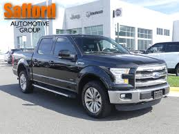 Pre-Owned 2015 Ford F-150 Lariat Crew Cab Pickup In Salisbury ... Preowned 2012 Ram 1500 Express Crew Cab Pickup In Little Rock 2018 New Chevrolet Silverado 4wd Reg 1190 Lt W1lt At 2014 Nissan Frontier Sv Salisbury 2019 Gmc Sierra Limited Double W 66 2006 Intertional 8600 Day Truck For Sale 445164 Miles 2wd Work Slt P1443k 2016 Toyota Tundra Ltd San Regular Certified 2017 Laramie 4x4 57 Box 58 Truck Are Extended Trucks An Endangered Species Editors Desk