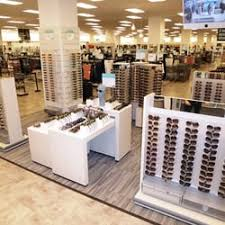 Nordstrom Rack 24 s & 19 Reviews Department Stores 5