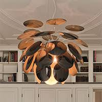 living room lighting ceiling lights sconces ls at lumens