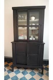 ikea meraker anrichte küchenmöbel schränke aus karlsruhe