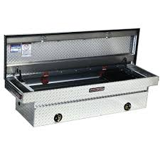 Steel Tool Boxes For Trucks Delta Champion In Aluminum Single Lid ... Shop Truck Accsories Blains Farm Fleet Rubbermaid Tool Box How To Replace The Lock On Your Replacement Locks Contico Tuff Best Resource Ntico Tool Boxes Allemand Boxes Gun Guard Rifle Cases 2 Pieces Property Room 1 20 In Hip Roof By At Buyers Allpurpose Poly Chest Walmartcom Storage Box Page Yamaha Viking Forum