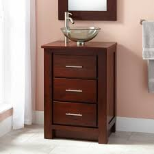 Shabby Chic White Bathroom Vanity bathroom shabby chic white carving distressed bathroom vanity