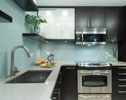 Modular Kitchen Design Ideas Modern Small Updates Latest Trends