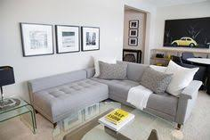 Gus Modern Atwood Sectional Sofa by Gus Modern Jane Bi Sectional Drake Coffee Table Http Www