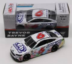 Amazon.com: Ricky Stenhouse 2017 50th Anniversary Fastenal 1:64 ... 2015 Chris Buescher 60 Fastenal Xfinity Series Champion 164 Nascar Hyundai Genesis Coupe Modified Cars Pinterest Trucks For Sales Fire Sale 1948 Diamond T Pickup For Classiccarscom Cc1015766 How To Buy Ship A Insert Oversized Object 2f Ih8mud Fastenal Hash Tags Deskgram Eaton Georgia Putnam Co Restaurant Drhospital Bank Church Monster Energy Truck Stock Photos 1956 Ford F5 Cc1025999 Leslie Emergency Vehicles Leslieemerg Twitter