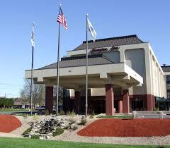Kroger Customer Service Desk Duties by Hampton Inn Employment Employment Applications