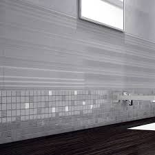 Ceramic Marble Tile Tile Design Ideas Small Bathroom Floor Tile